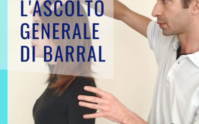 Il test generale di Barral